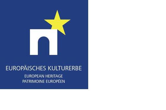 Europäisches Kulturerbesiegel